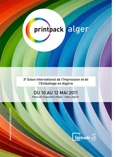 printpack_alger_2011
