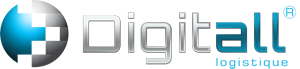 Digitall Logistique